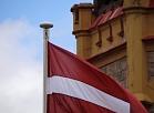 Izdots žurnāls ''Talsenieku stāsts Latvijas simtgadei''
