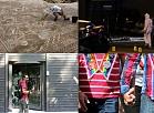 Pasaules notikumi fotogrāfijās (13.-19.novembris)