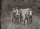 Notiks ''The Sound Poets'' jaunā albuma ''Pulsē'' koncerti