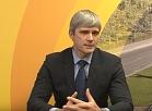 Latgales reģionālā TV: 23.novembrī Rēzeknes pilsētas aktualitātes
