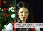 Latgales reģionālā TV: Pirmo reizi godināti ozolnieku novada izcilākie cilvēki