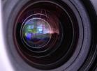 Rīgu Eiropā reklamēs kā piemērotu filmēšanas galamērķi