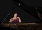 Dzintaru koncertzālē aicina uz koncertu ''Vīns un Mūzika. Spānija''
