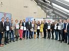 Grantu programmā ''Atspēriens'' deviņi uzņēmēji saņem 98 268 eiro