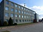 Bauskas novada dome nolemj reorganizēt trīs skolas un slēgt Mežotnes internātvidusskolu