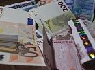 Mazajiem un vidējiem uzņēmumiem iesaka pārskatīt naudas plūsmu reizi mēnesī vai nedēļā