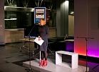 Rīgā sākas festivāls ''Prozas lasījumi 2015''