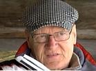 Vidzemes TV: Jānim Siliņam piešķirta Latvijas Gada balva sportā par mūža ieguldījumu