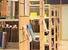 Rīgas Amatniecības vidusskolai piešķir profesionālās izglītības kompetences centra statusu