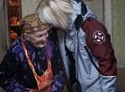 Skrundas TV: Samariešu sociālās aprūpes risinājumi atzīti Eiropā