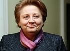 Ministru prezidente Straujuma paziņo par atkāpšanos no amata