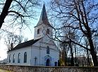 Foto: Jekabpils.lv