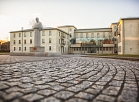 Saeima atbalsta Rēzeknes Augstskolas pārdēvēšanu par Rēzeknes Tehnoloģiju akadēmiju