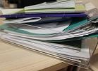 """""""Coface"""" Latvijas biznesa vides riska novērtējumam piešķīris pozitīvu attīstības tendenci"""
