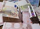 Cēsu pašvaldība no šī gada budžeta atvēlējusi 500 000 eiro Stacijas laukuma rekonstrukcijai