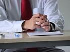 Talsos būs reģionālas nozīmes biznesa inkubators