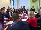 Vidusdaugavas TV: Pieņemts Jēkabpils pilsētas pašvaldības 2016.gada budžets