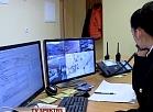 TV Spektrs: Tukumā izveidots vienotais dispečerdienests