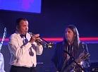 Izskan Valmieras Kultūras centra 50 gadu jubilejas koncerts