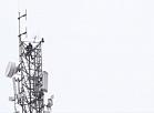 Limbažos sakaru tornī uzrāpjas vīrietis un nespēj tikt lejā