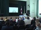 Latgales reģionālā TV: Aglonā piemin 25.barikāžu gadadienu