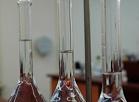 Pirmie Ādažu Vējupes piesārņotā ūdens analīžu rezultāti atbilst virszemes ūdens kvalitātei