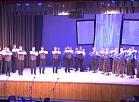 Vidzemes TV: Valmieras Kultūras centrs atzīmē 50 gadu jubileju