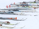 Notiks Kuldīgas novada ziemas sporta spēles