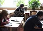 Ar ministrijas akceptu Bauskas novada pašvaldība īstenos Īslīces vidusskolas reorganizāciju