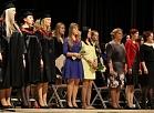 Vidzemes Augstskolu Ziemas izlaidumā absolvē 53 studenti