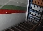 Pilseta24.lv