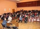 Publicitātes foto/ Foto: Dagda.lv