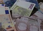 Foto: Liepaja24.lv, Anita Stabiņa/ Valmiera24.lv, Publicitātes foto, PVD