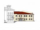 Dagdas novada Ezerniekos par 640 000 eiro būvēs sporta zāli