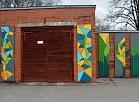 Foto: Valmieras pilsētas pašvaldība