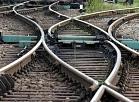 """""""Krievijas dzelzceļa"""" vadītājs: Biznesa sadarbībai ar Latviju svarīgas valsts garantijas"""