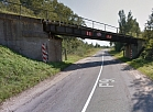 Ekrānšāviņš no Google Street View