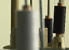 Vidzemes TV: Gulbenē bez darba paliek vairāki desmiti šuvēju