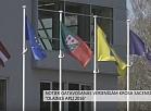"""Latgales reģionālā TV: Notiek gatavošanās vērienīgām krosa sacensībām """"Olaines apļi 2016"""""""