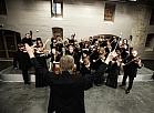 Foto: Facebook.com/ Sinfonietta Rīga