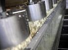 Biedrība: Uzņēmumi no Jāņu siera ražošanas atturas specifiskās tehnoloģijas dēļ