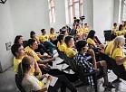 Sākas pieteikšanās starptautiskai mediju vasaras skolai, kas notiks Kuldīgā