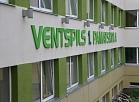 Vasarā Ventspils izglītības iestādēs veiks remontdarbus 650 000 eiro apjomā