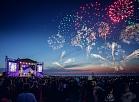 Jūrmalas Kūrorta svētkos ar vērienu atklāj vasaru