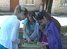 Latgales reģionālā TV: Atzīmē Eiropas dabas un nacionālo parku dienu