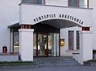 Ventspils24.lv