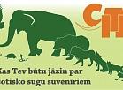 160602_INFORGAF_CITES