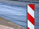 Četru ielu posmu atjaunošana Aucē izmaksās 37 978