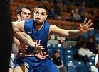 Basketbolists Artūrs Vītiņš – no Amerikas uz Jēkabpili
