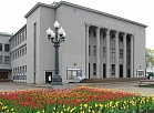 Foto: Daugavpils24.lv